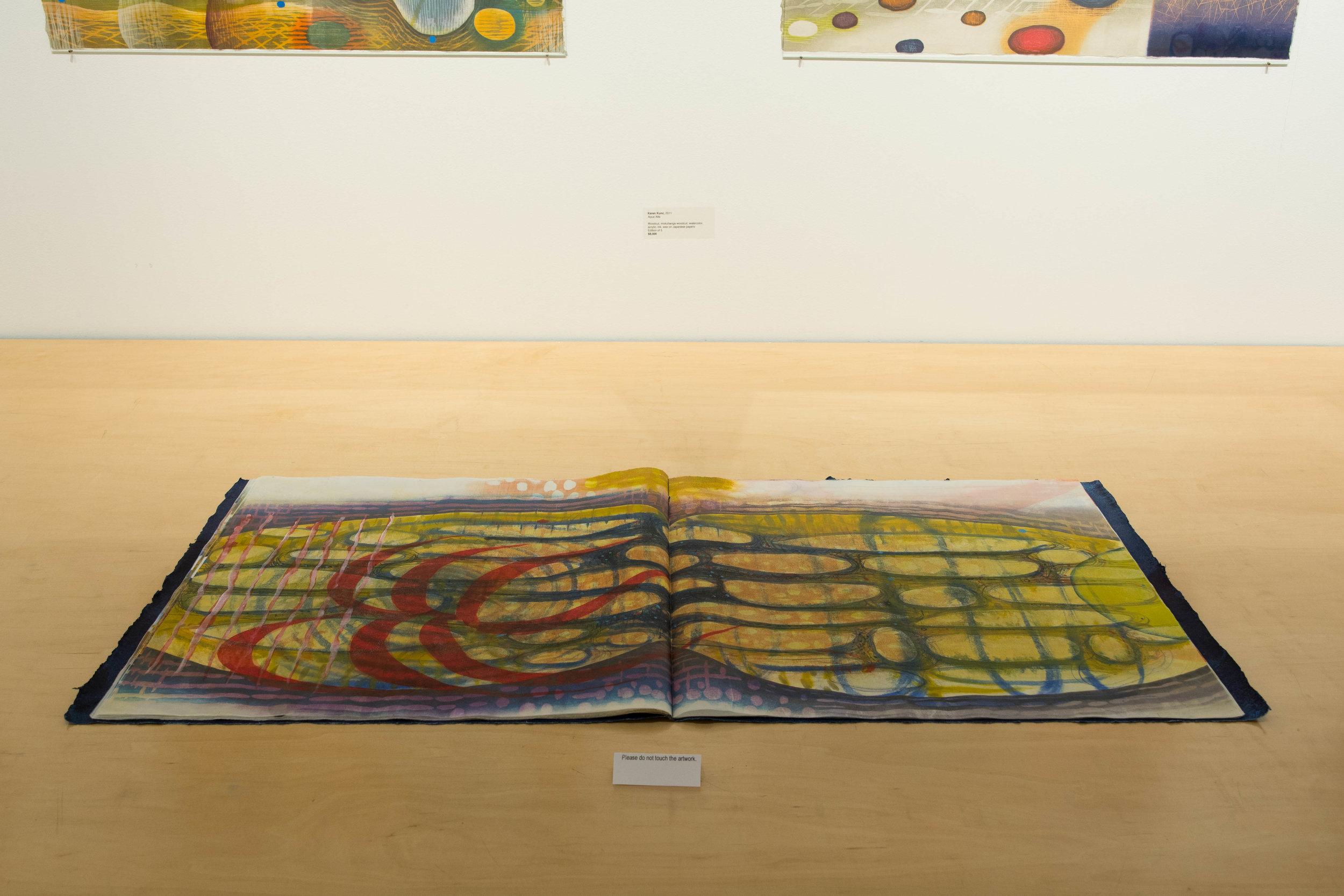Highpoint ExhibitWeather by Karen Kunc190815a0062.JPG