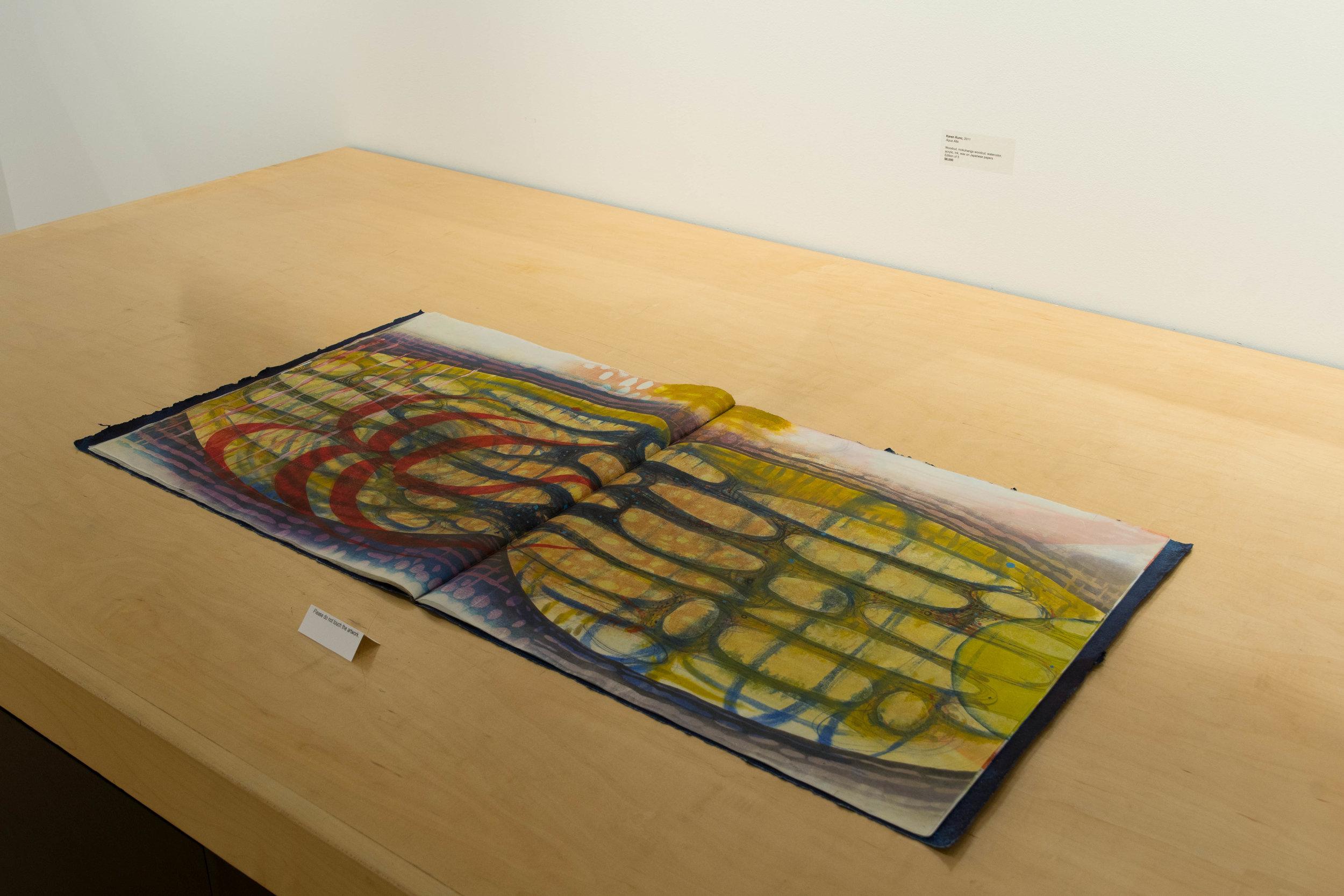 Highpoint ExhibitWeather by Karen Kunc190815a0063.JPG