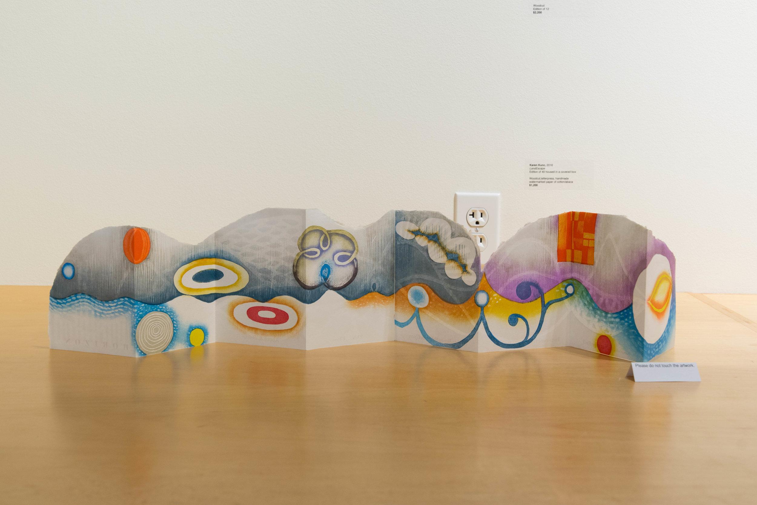 Highpoint ExhibitWeather by Karen Kunc190815a0066.JPG