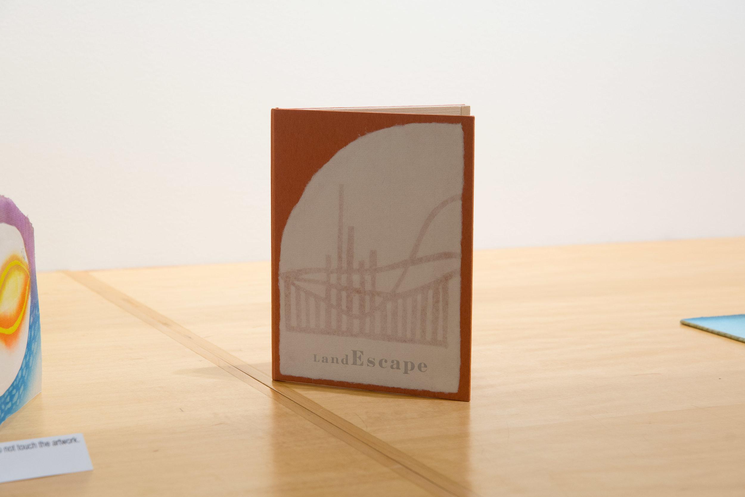 Highpoint ExhibitWeather by Karen Kunc190815a0068.JPG