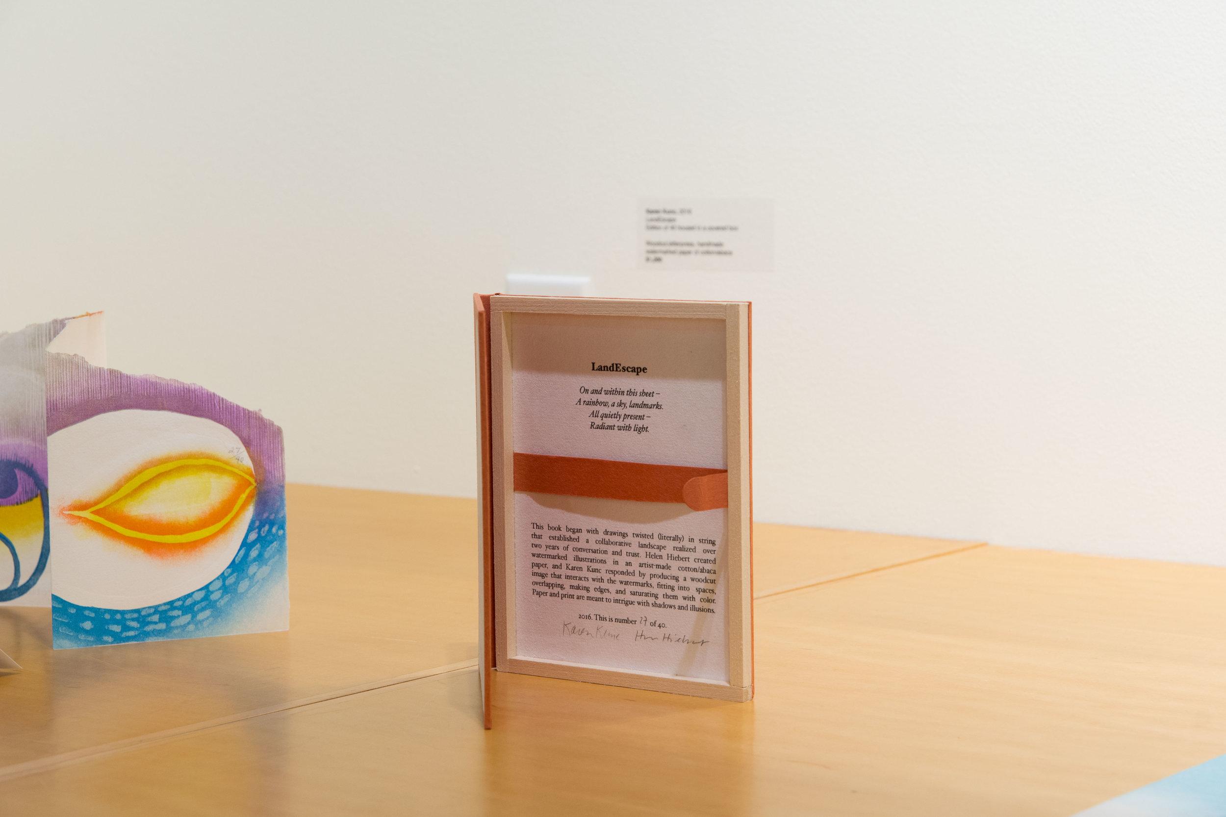 Highpoint ExhibitWeather by Karen Kunc190815a0069.JPG