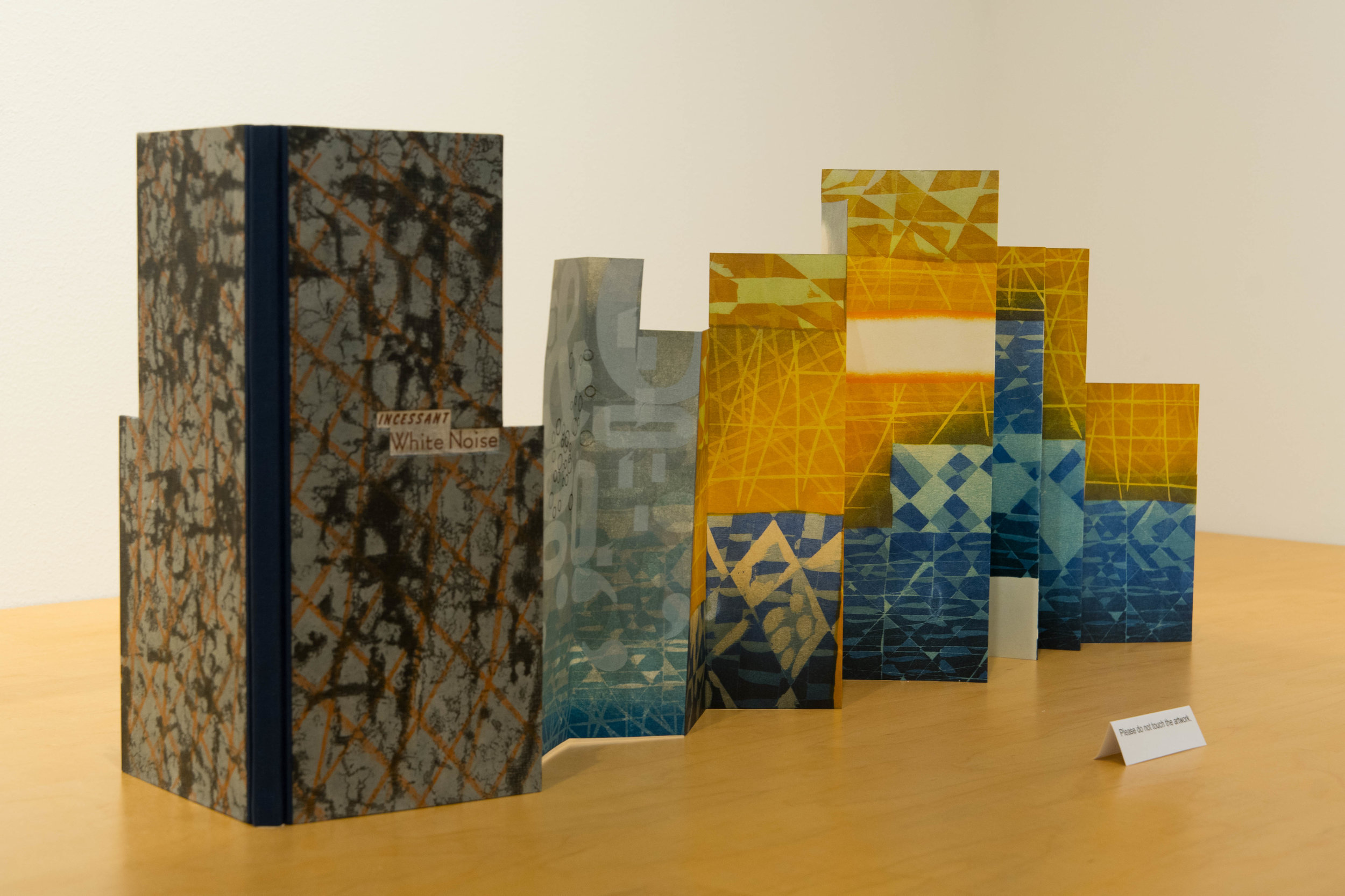 Highpoint ExhibitWeather by Karen Kunc190815a0072.JPG