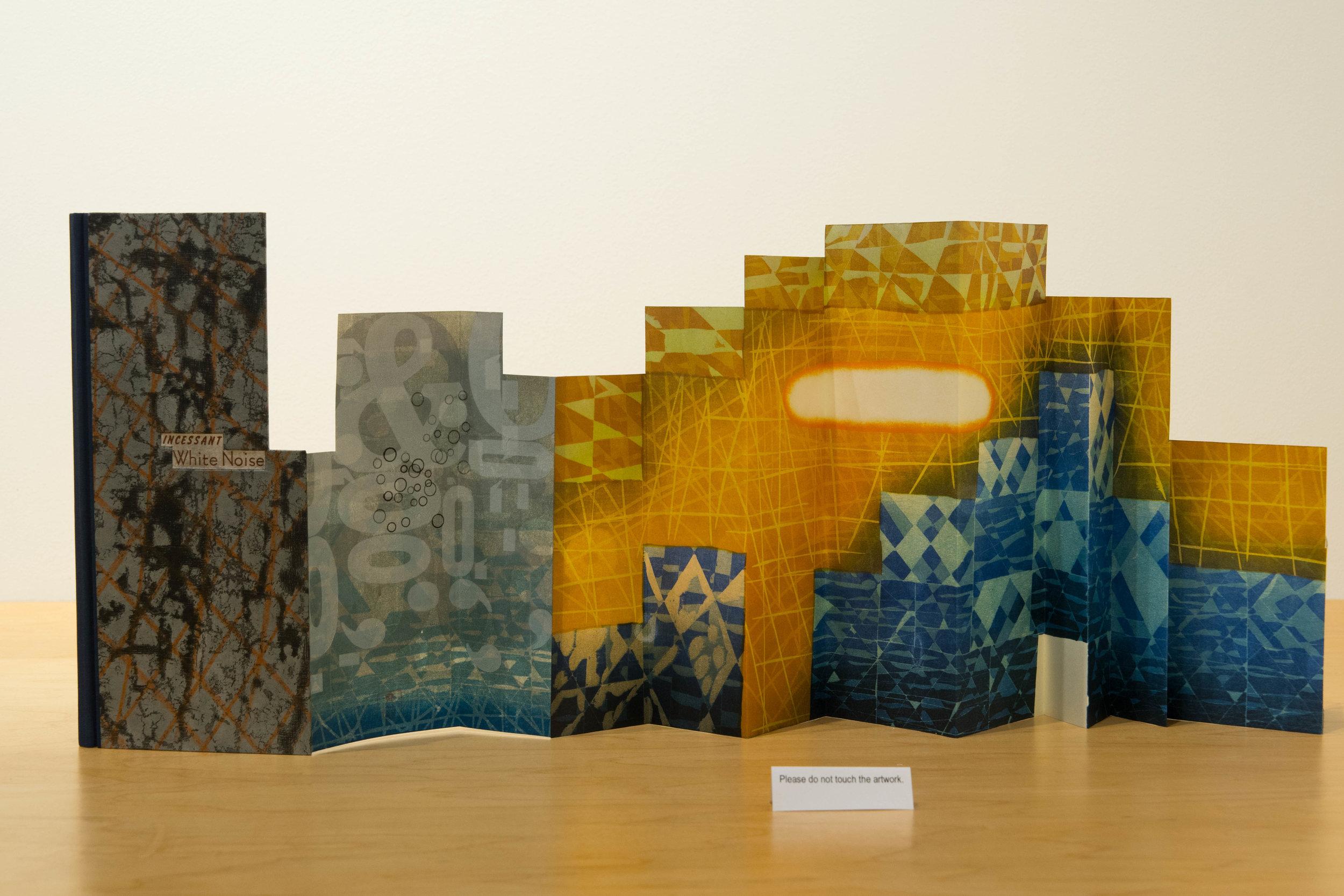 Highpoint ExhibitWeather by Karen Kunc190815a0074.JPG