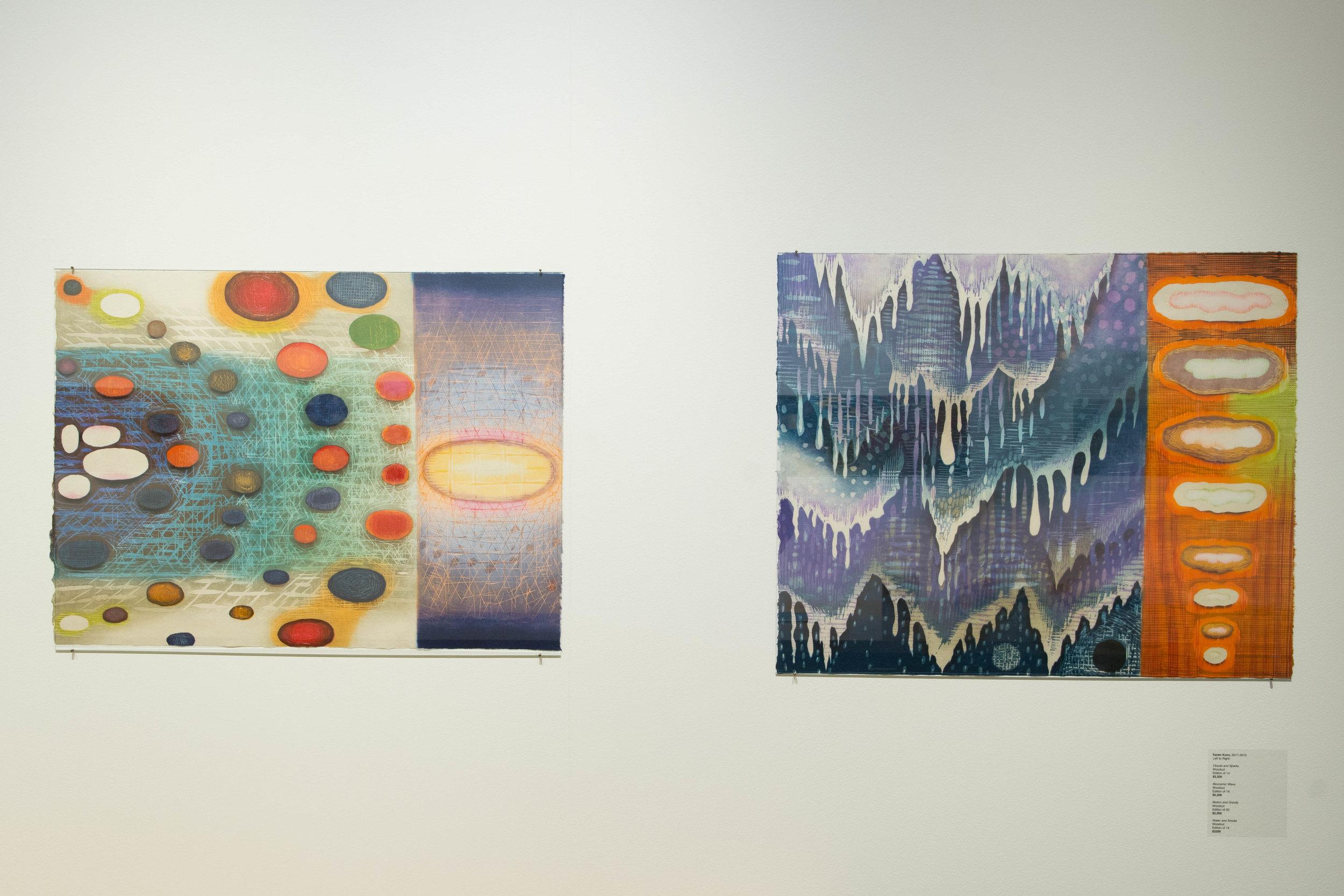 Highpoint ExhibitWeather by Karen Kunc190815a0075.JPG