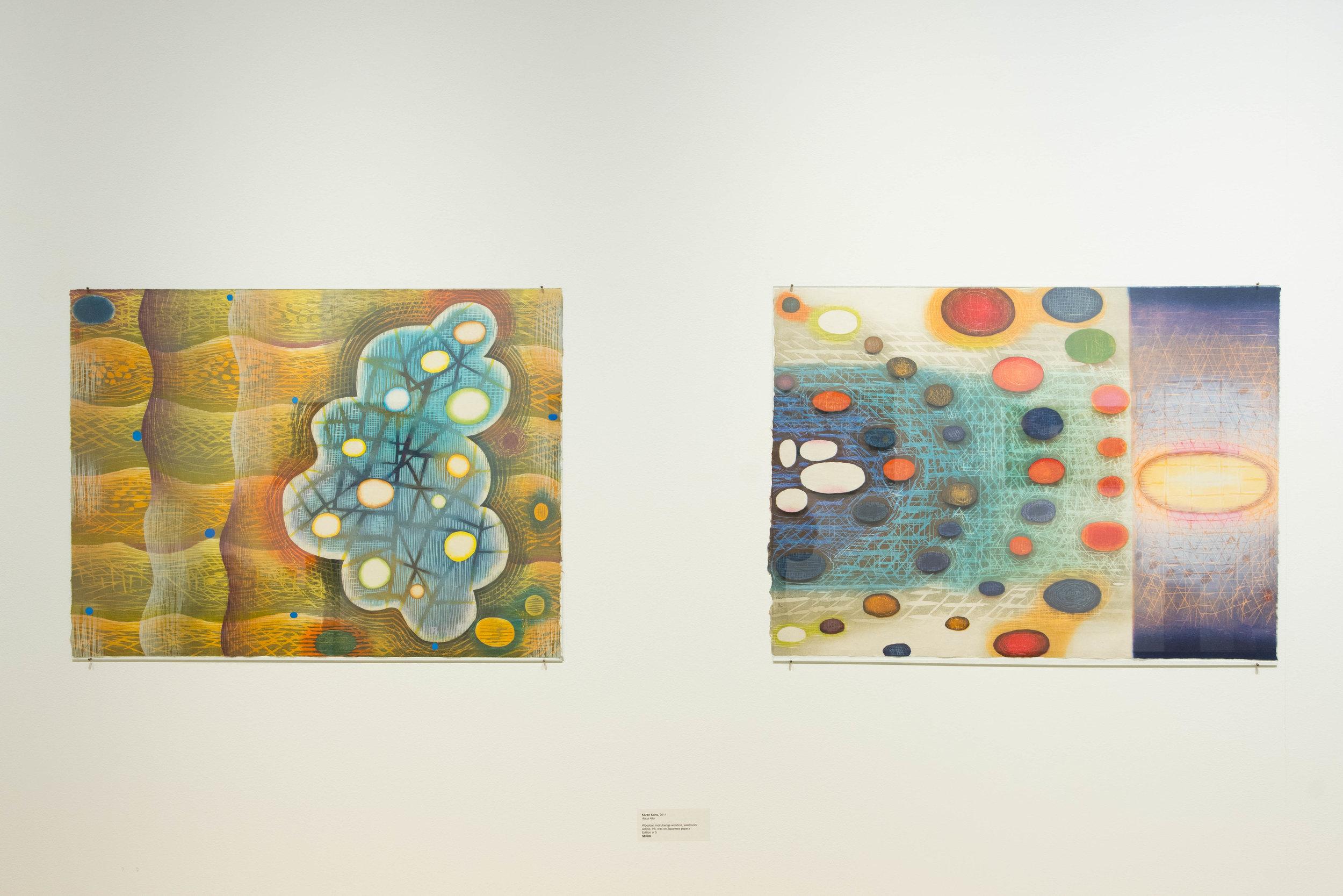 Highpoint ExhibitWeather by Karen Kunc190815a0078.JPG