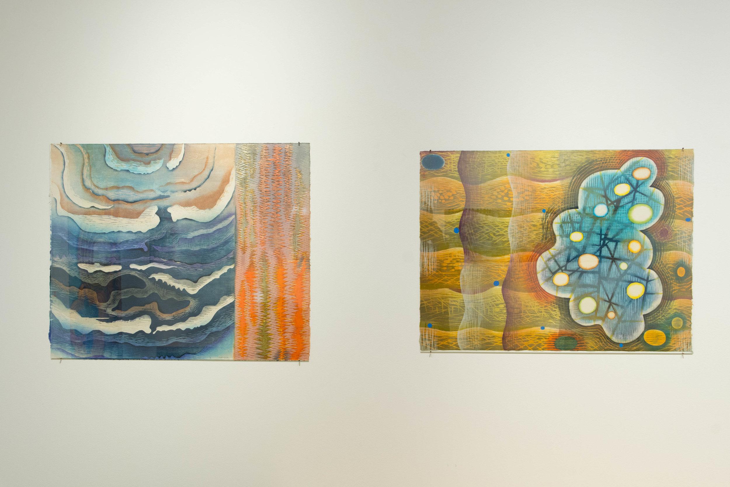 Highpoint ExhibitWeather by Karen Kunc190815a0080.JPG