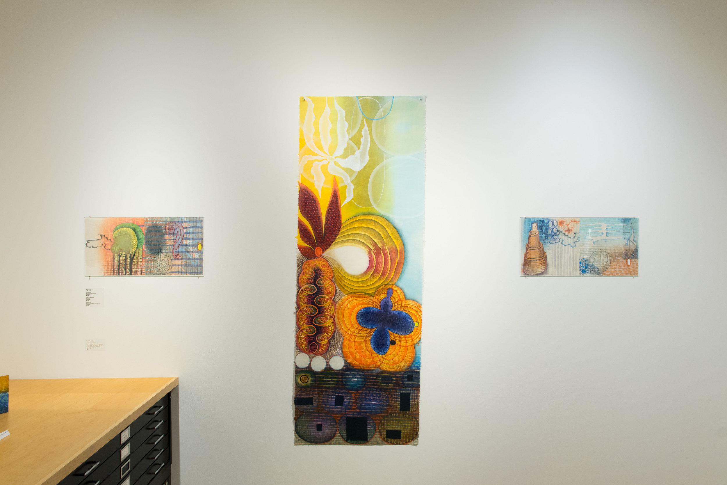Highpoint ExhibitWeather by Karen Kunc190815a0081.JPG