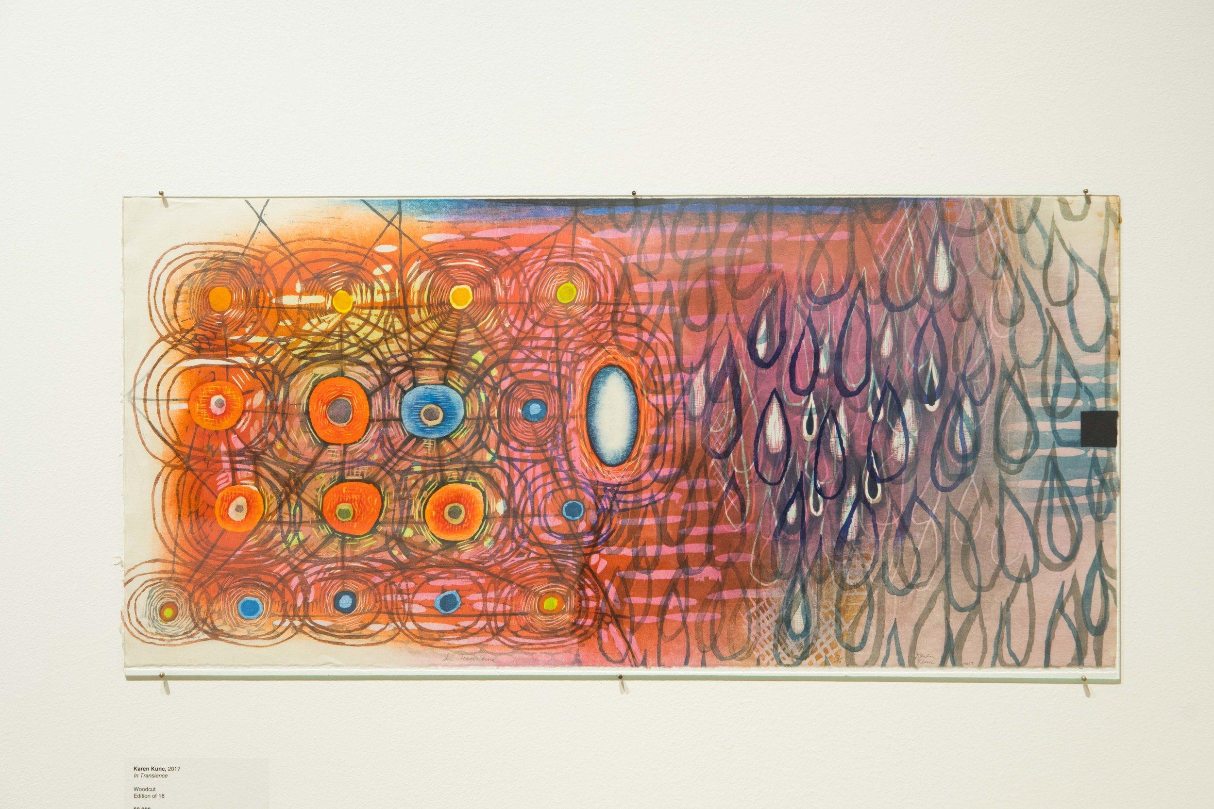 Highpoint ExhibitWeather by Karen Kunc190815a0083.JPG