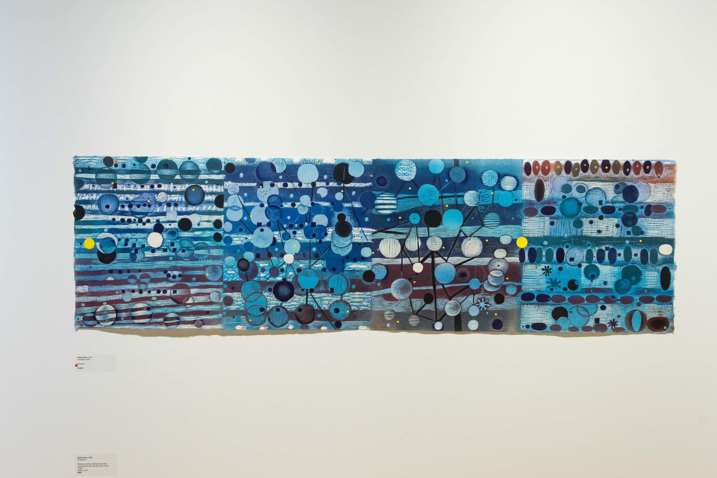 Highpoint ExhibitWeather by Karen Kunc190815a0086.JPG