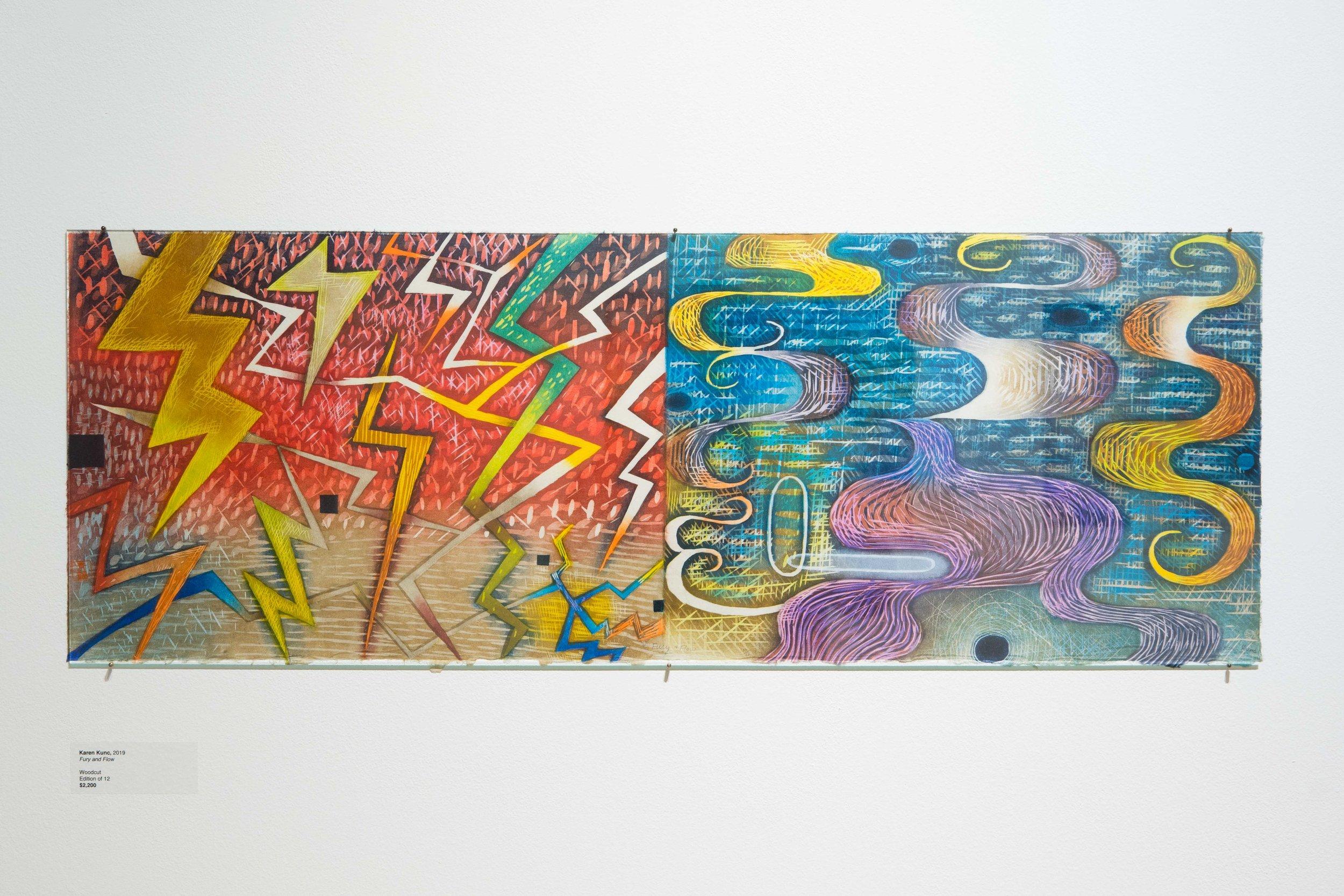 Highpoint ExhibitWeather by Karen Kunc190815a0087.JPG