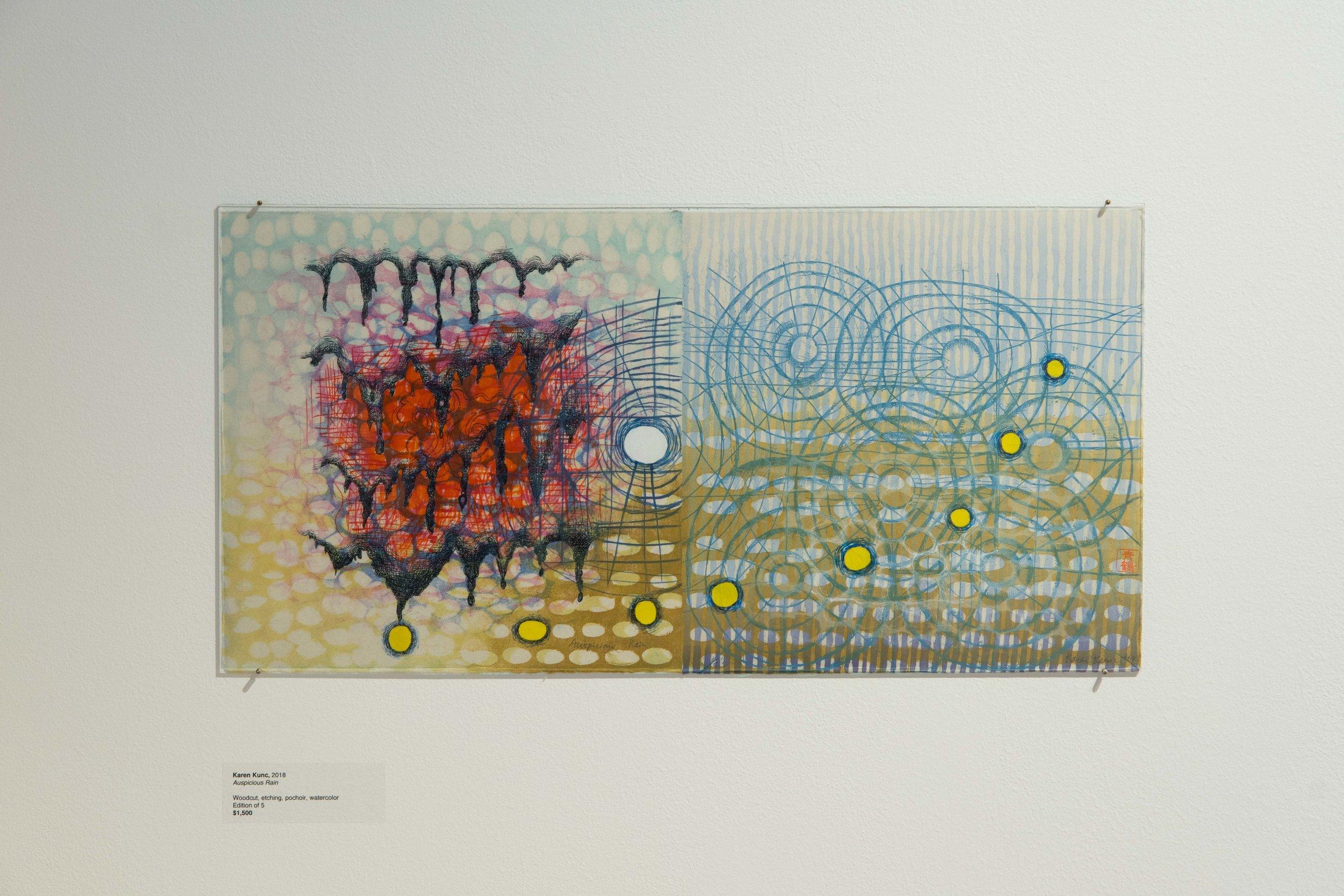 Highpoint ExhibitWeather by Karen Kunc190815a0090.JPG
