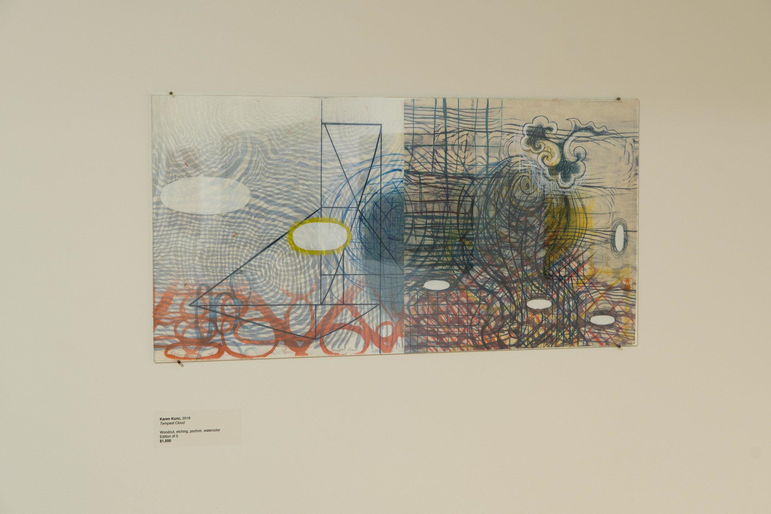 Highpoint ExhibitWeather by Karen Kunc190815a0092.JPG