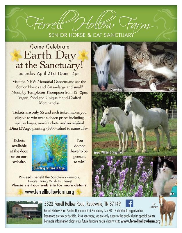 Ferrell Hollow Earth Day 2018FB.jpg
