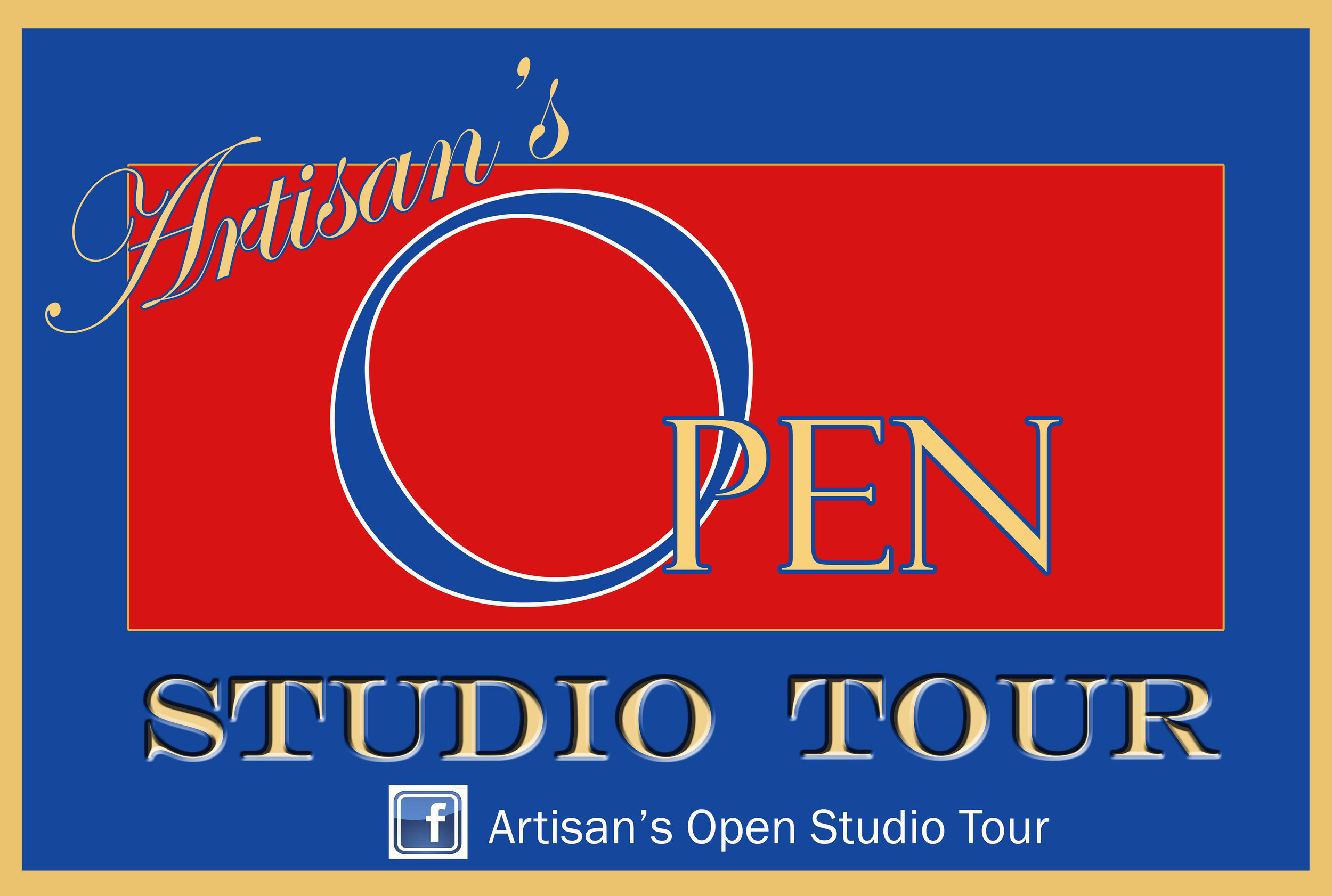 studio tour yard sign.jpg