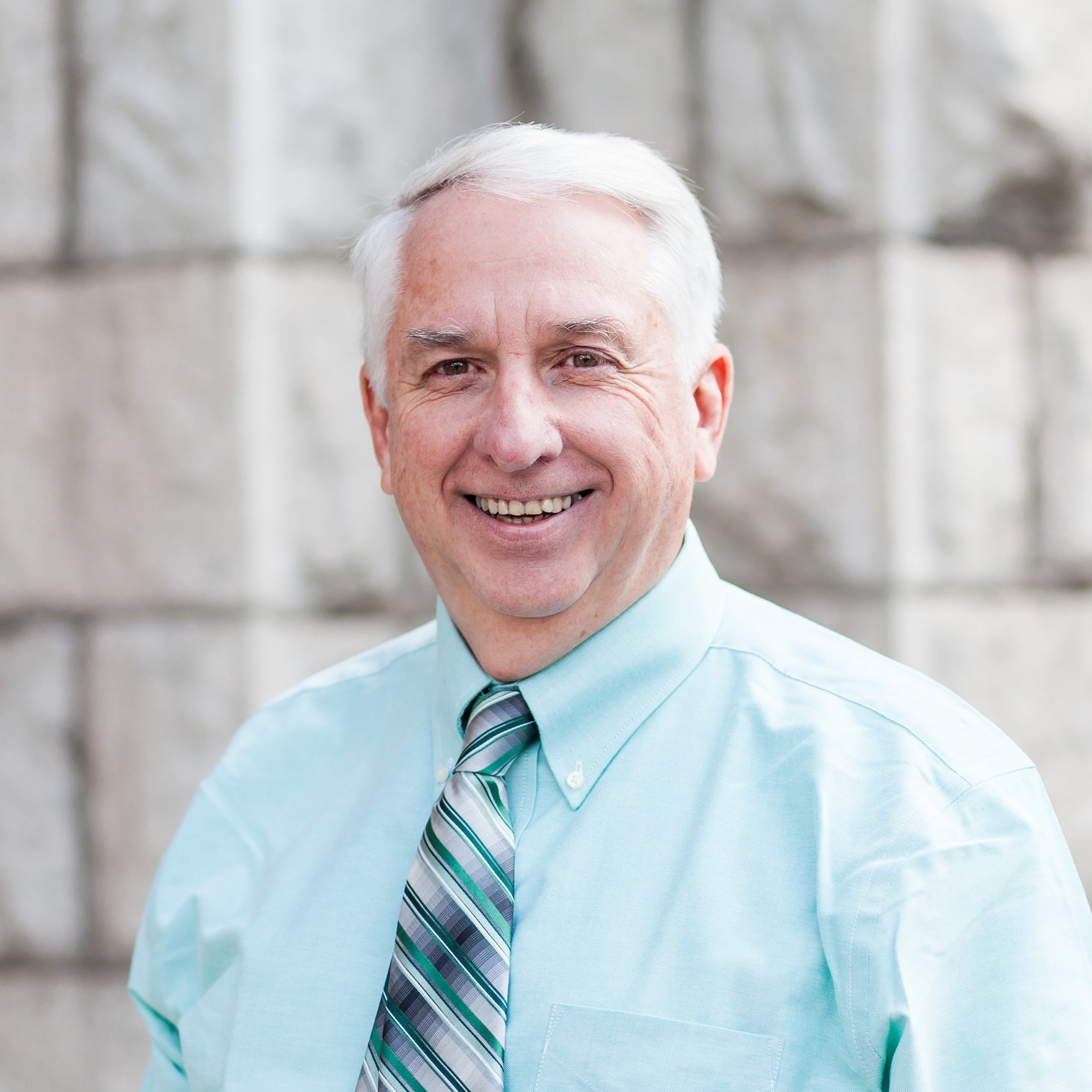 GMUMC Head Shots-4.jpg