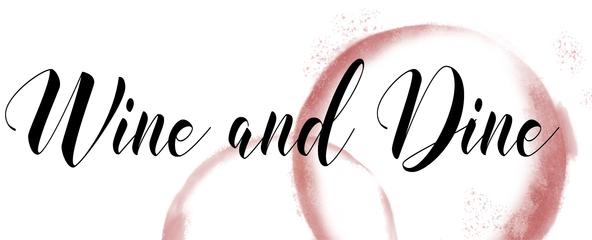 Wine and Dine-Cover Photo.png