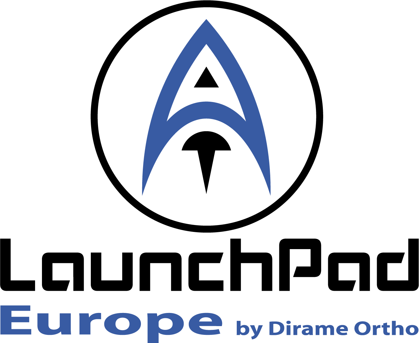 Launchpad europe by dirame kleur.png