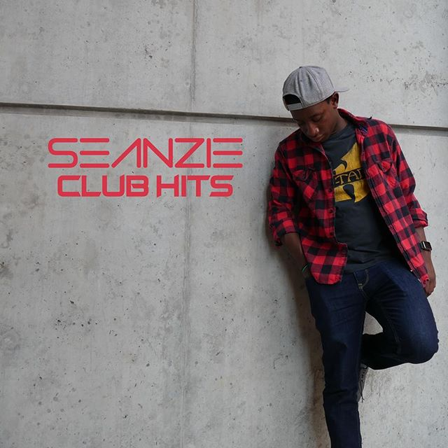 Wondering what music I'm currently listening to and what to expect from a Seanzie set? Follow my Spotify Playlist to find out! Updated weekly!  bit.ly/Seanzie_Spot
