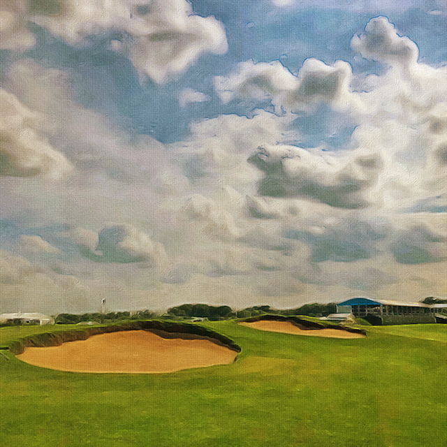 TrinityForest18painting.png