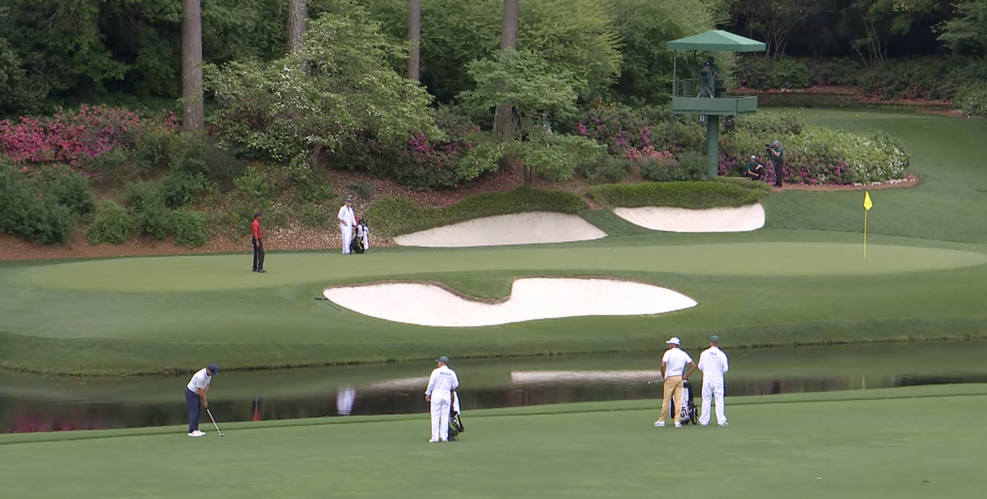 Screen capture from Masters.com's leaderboard clips.