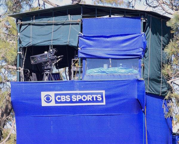 CBS2017Booth.jpg