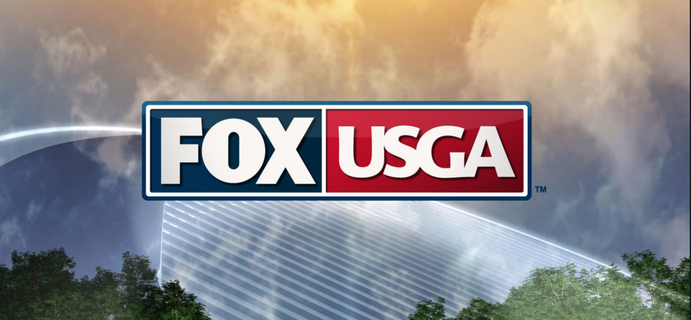 AP: FOX Asks Out Of USGA Contract, NBC To Pick Up Remaining Seven Years