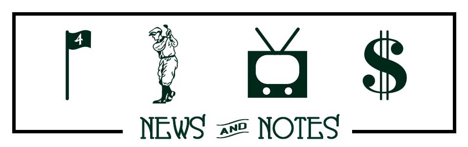 QuadrilateralNews&Notes.png