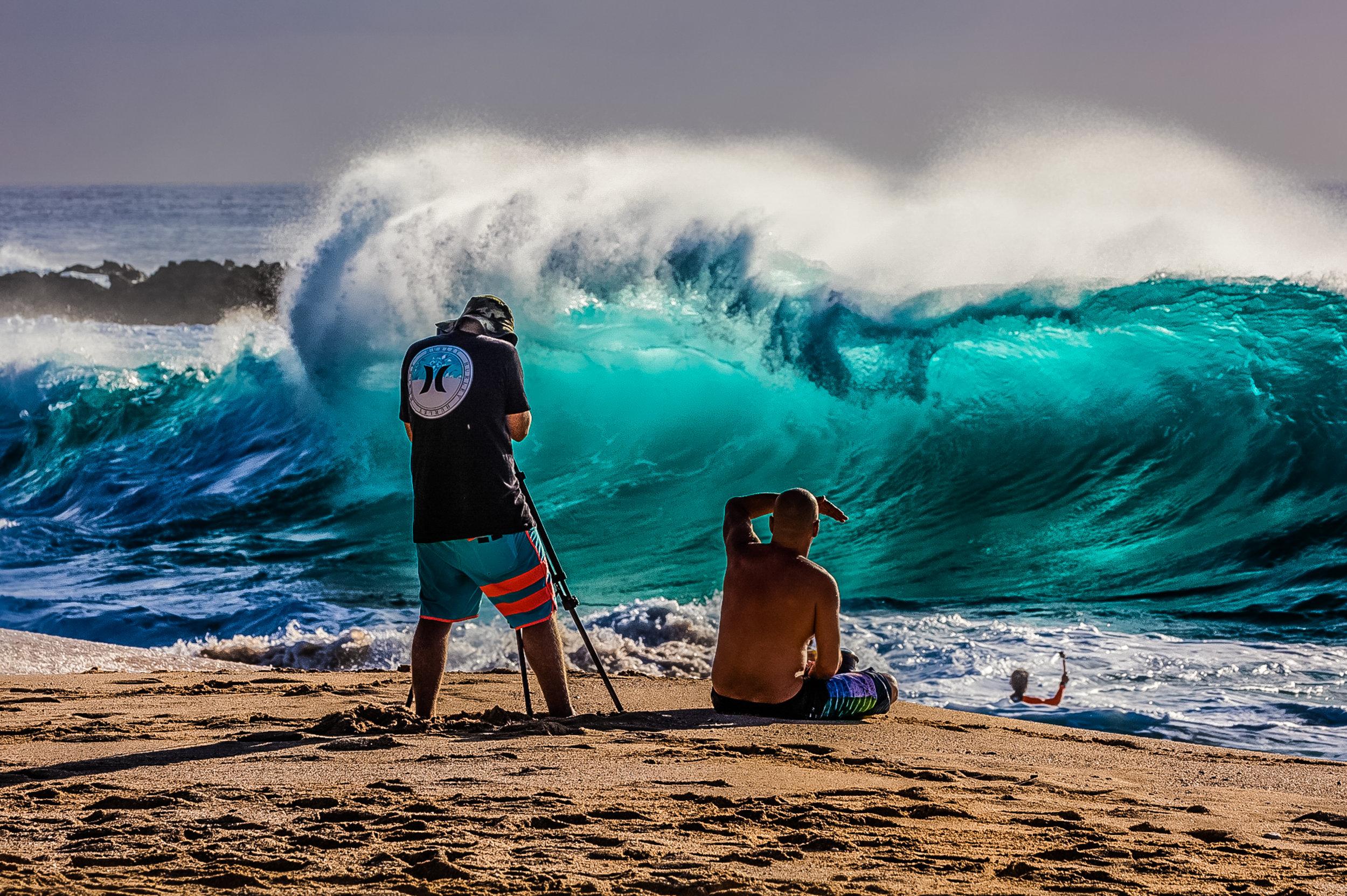 Hawaii-7447-2.jpg