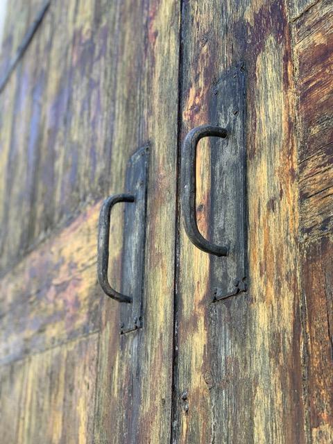 bayou st doors1.jpeg