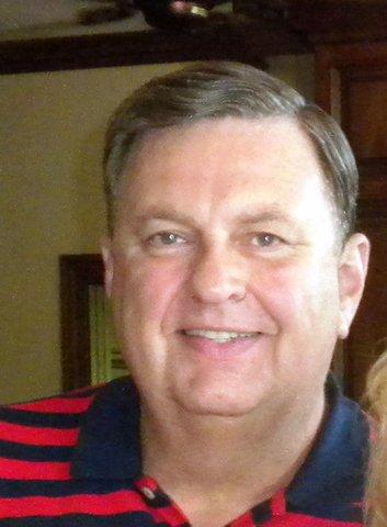 Dr. Rand L Redfern, DDS