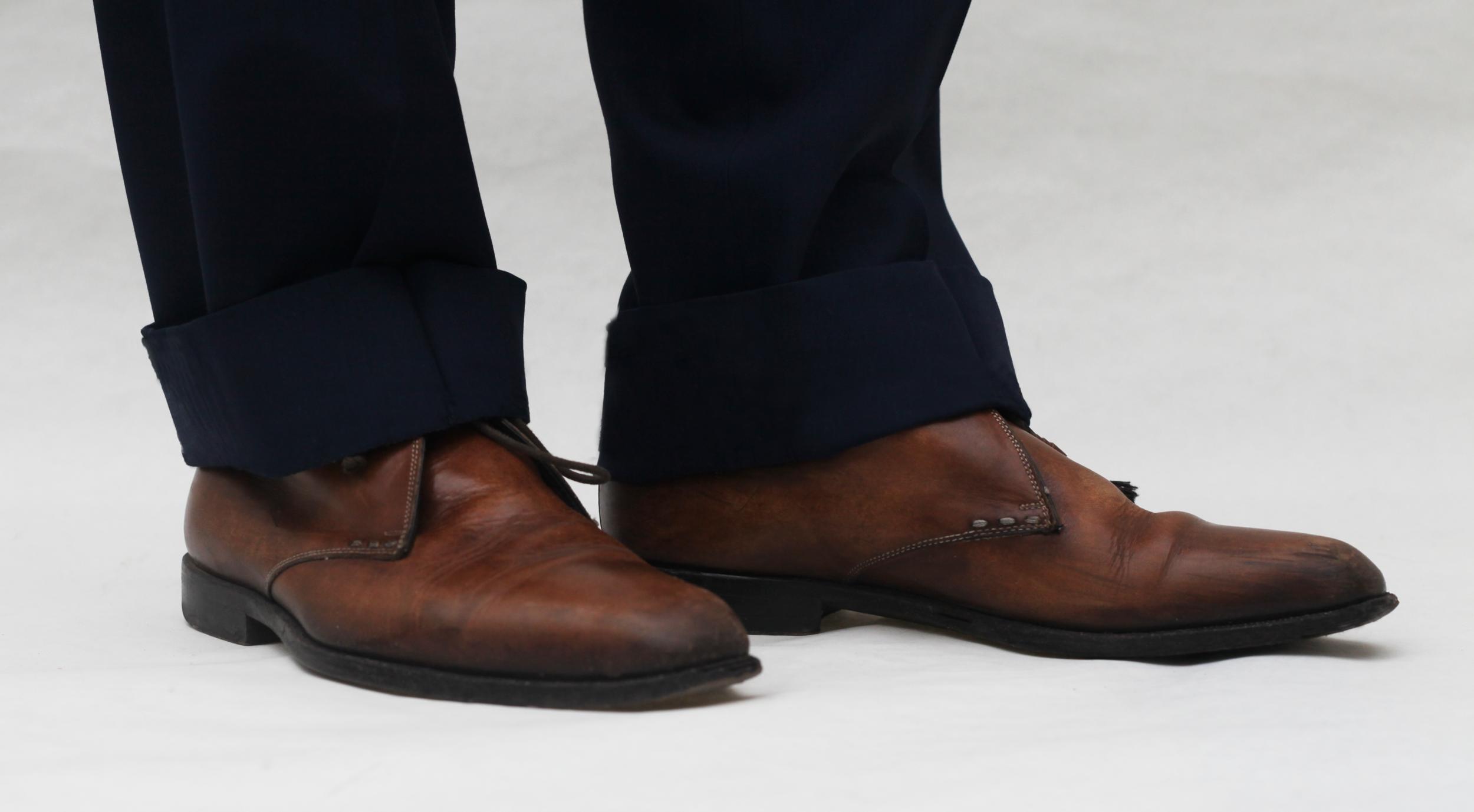 revers-pantalon