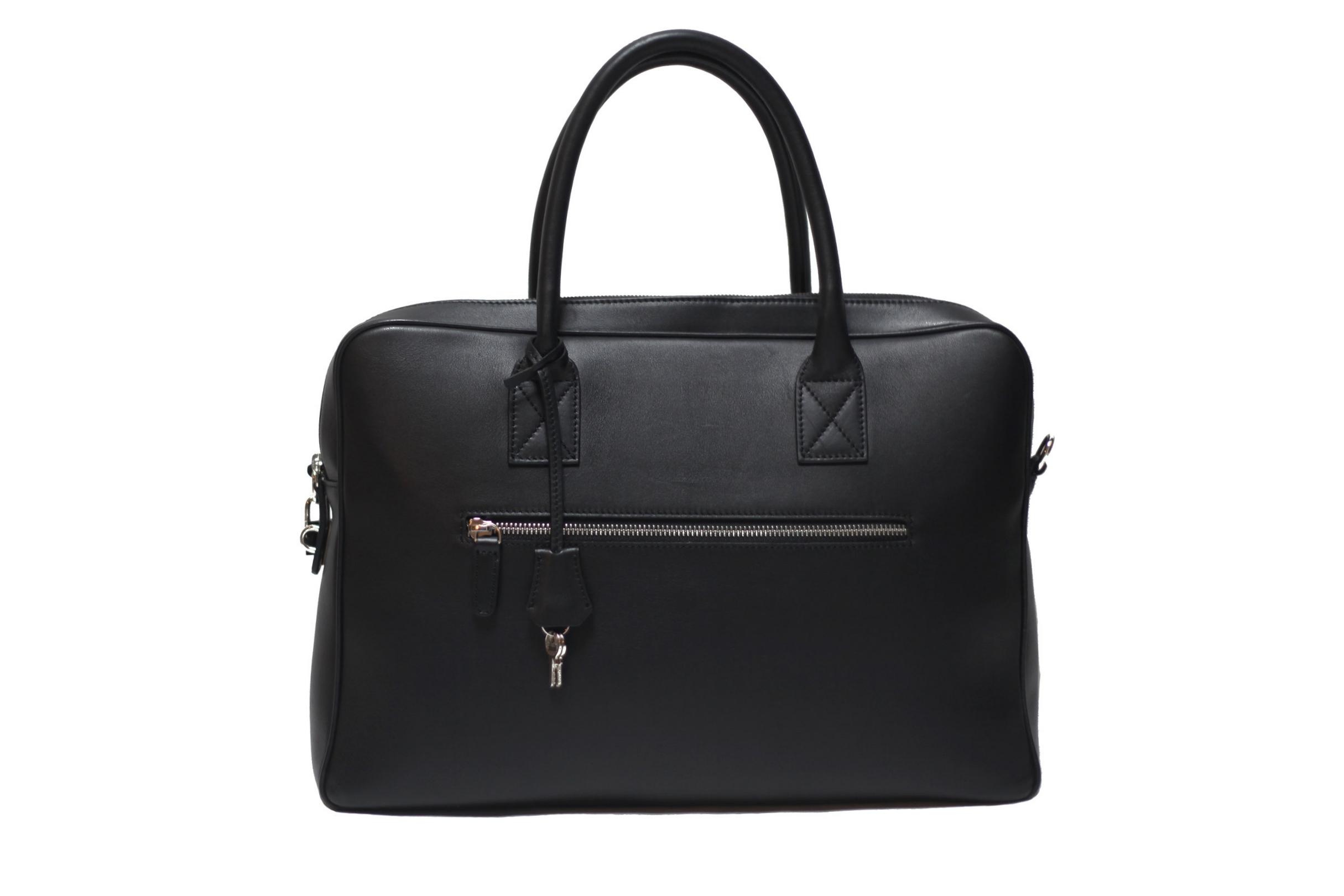 Briefcases -