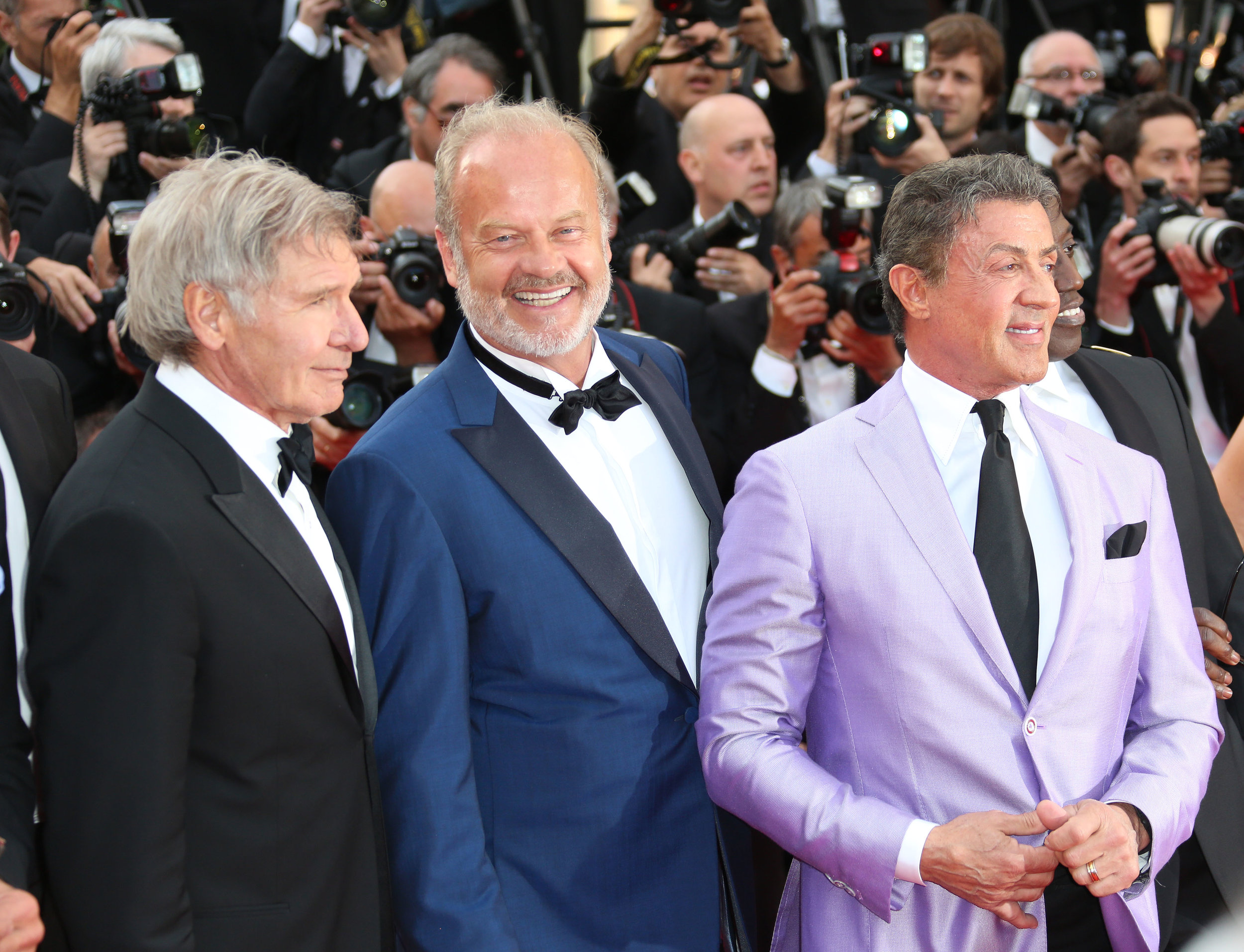 kelsey-grammer-dressed-in-francesco-smalto.jpg