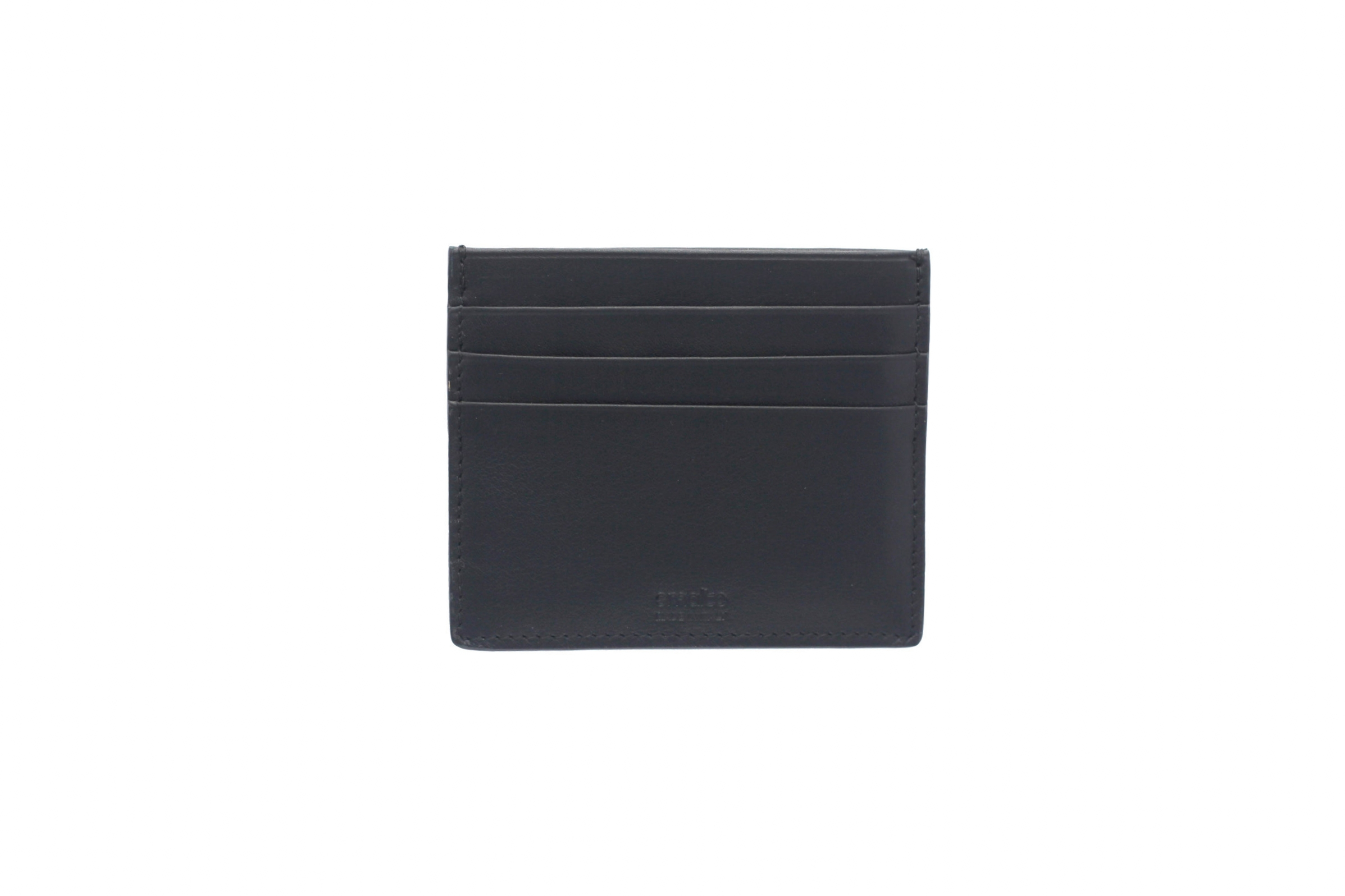 Card holders -
