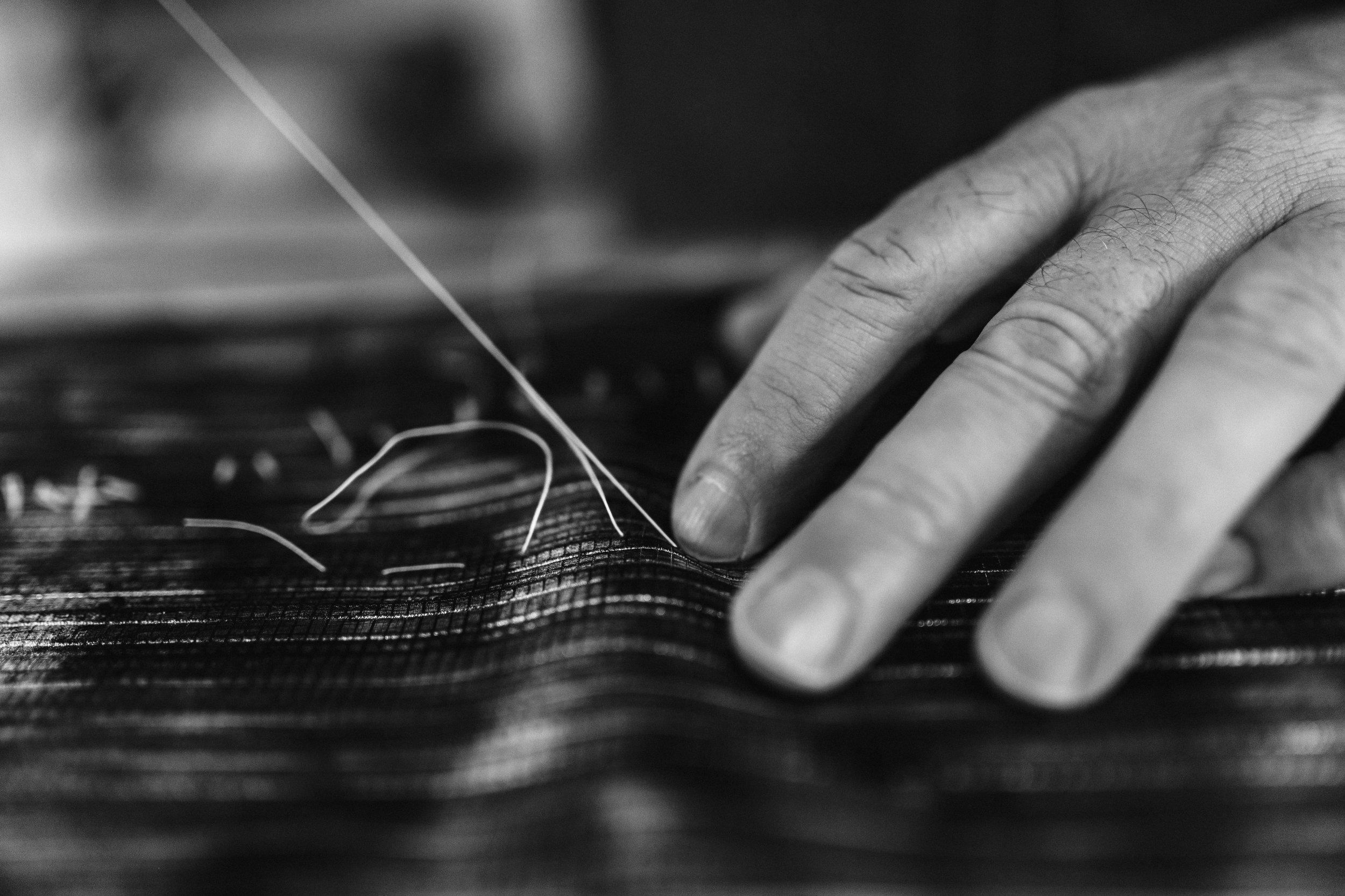 couture-smalto-atelier