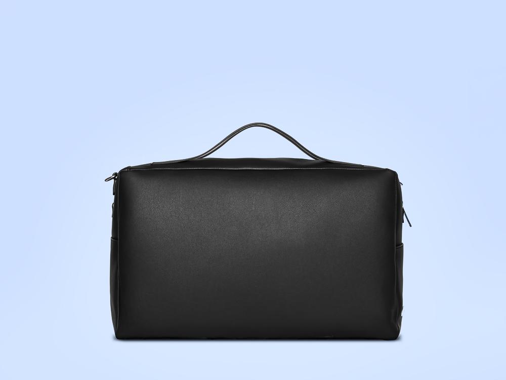 bag black 1 front web.jpg