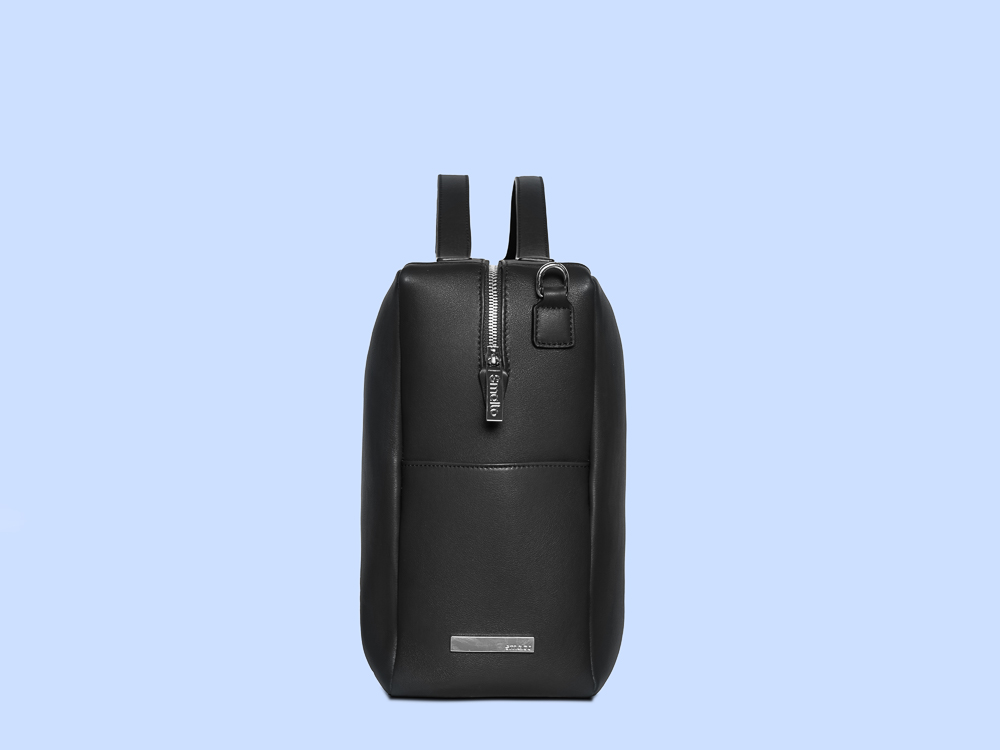 bag black 1 profile web.jpg