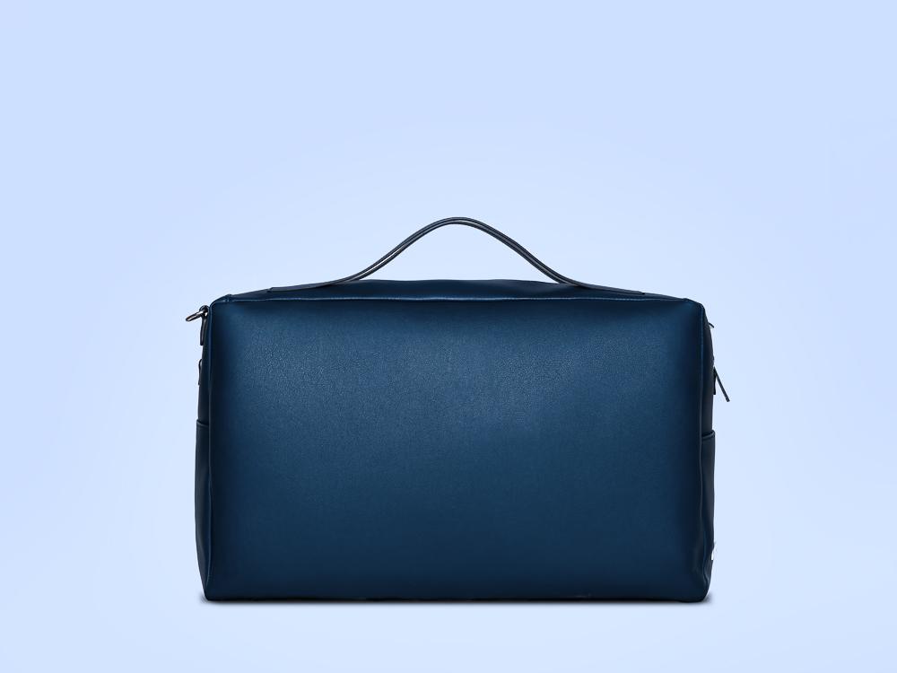bag blue marin fron web.jpg