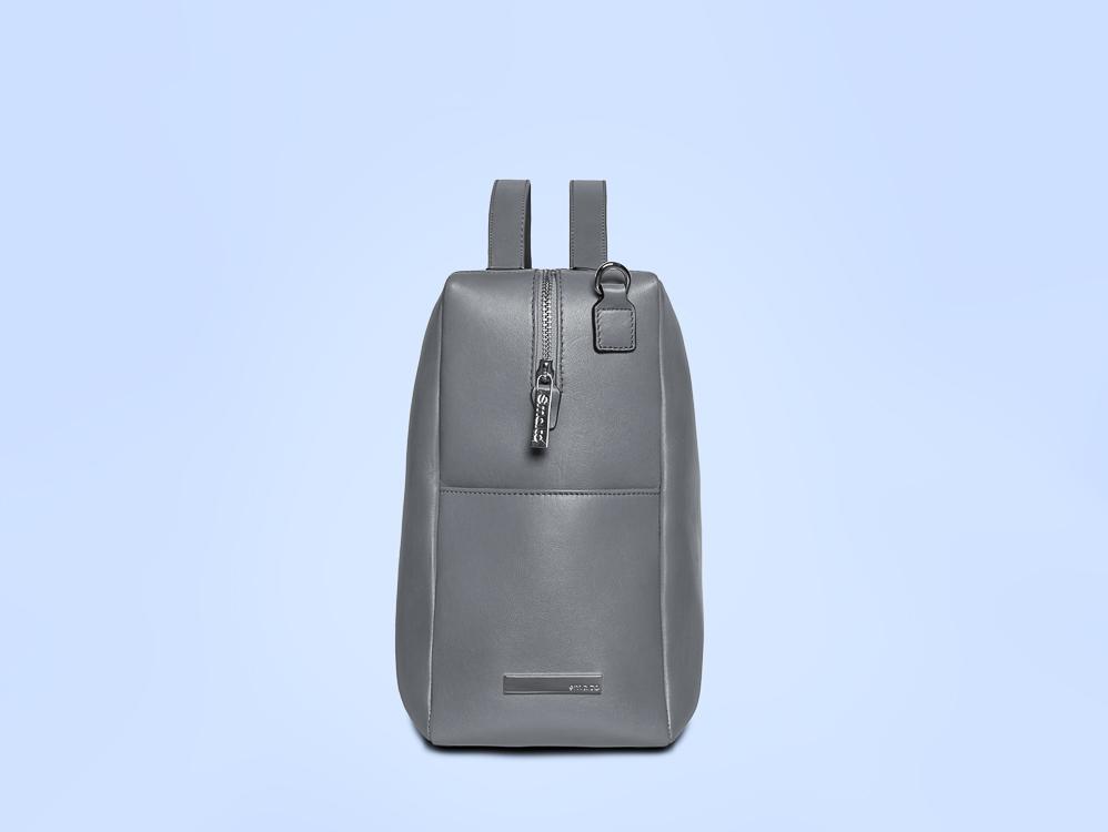 bag grey profile web.jpg