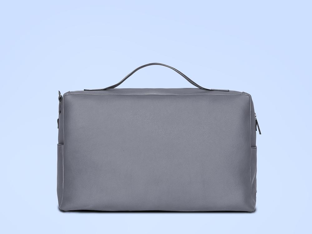 bag grey front web.jpg