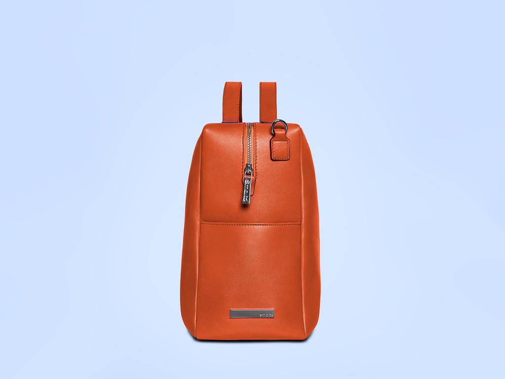 bag orange profile web.jpg