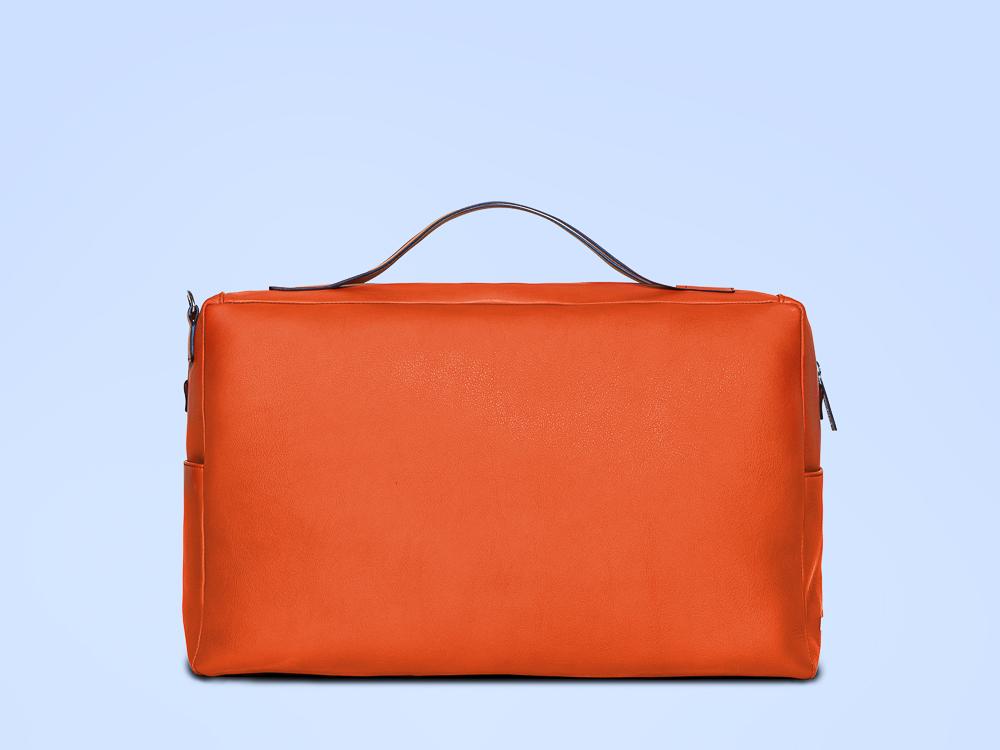 bag orange front web.jpg