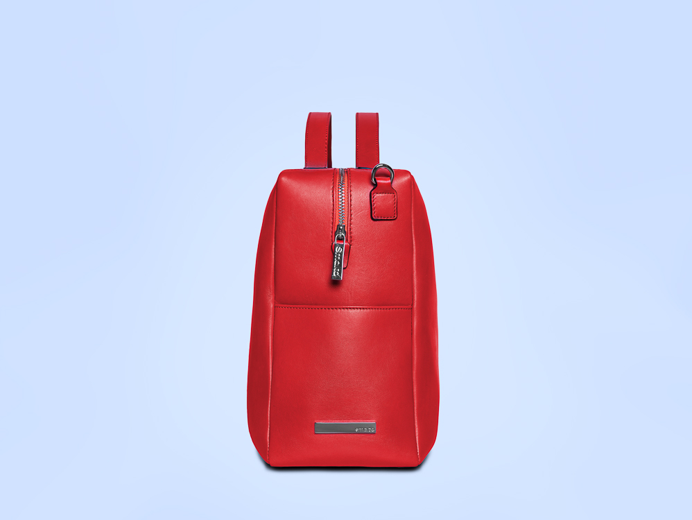 bag red profile web.jpg