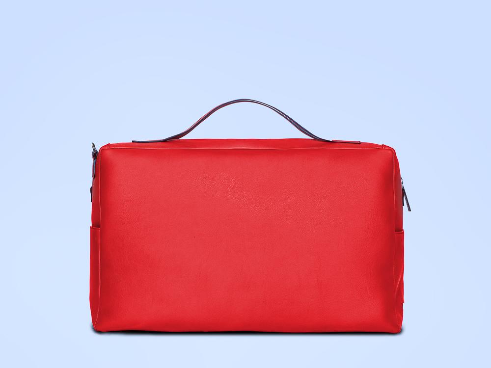 bag red front web.jpg