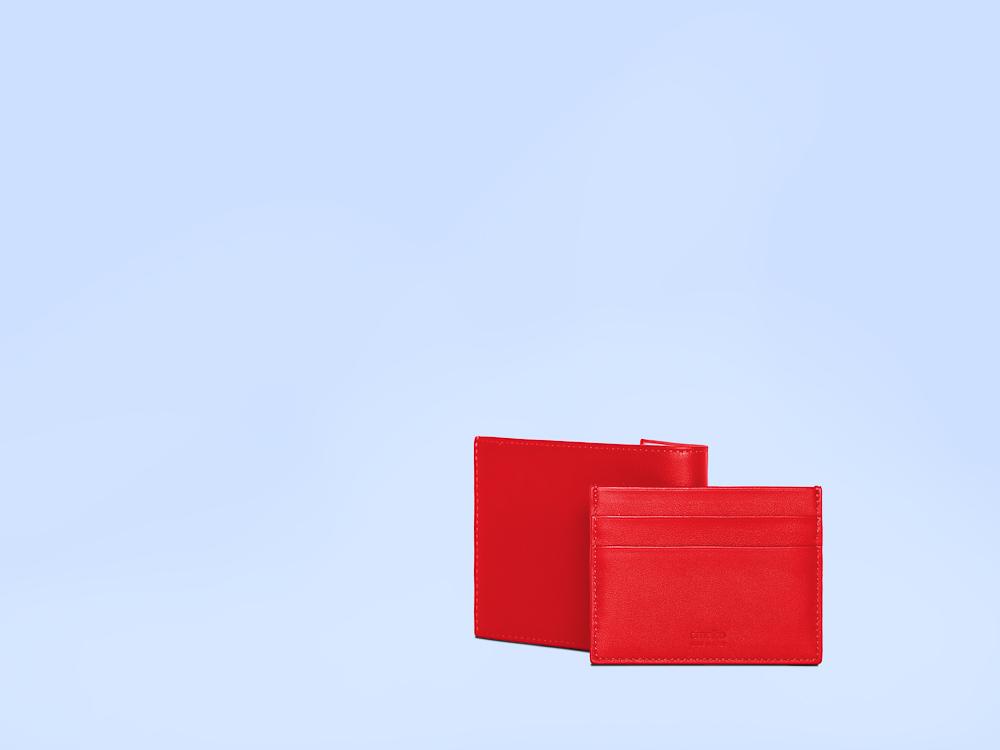 wallet red web.jpg