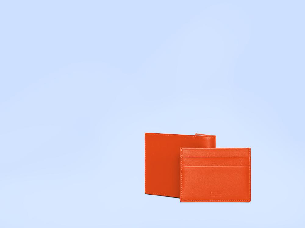 wallet orange web.jpg
