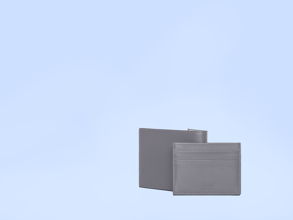 wallet grey web.jpg