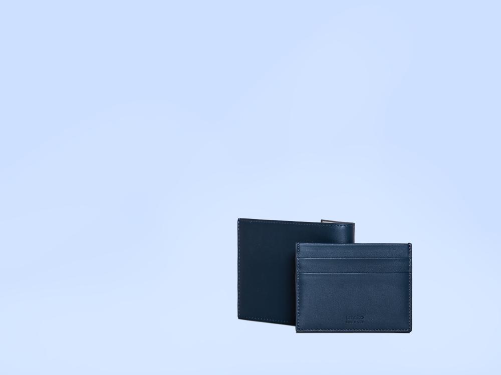 wallet blue web.jpg