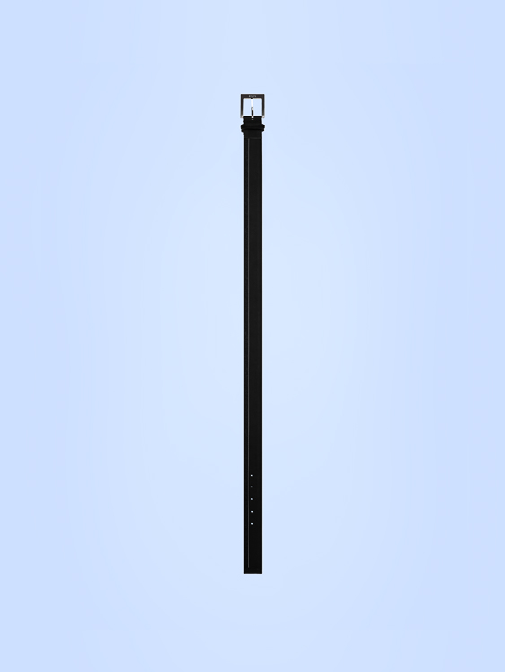 belt black 3 web.jpg