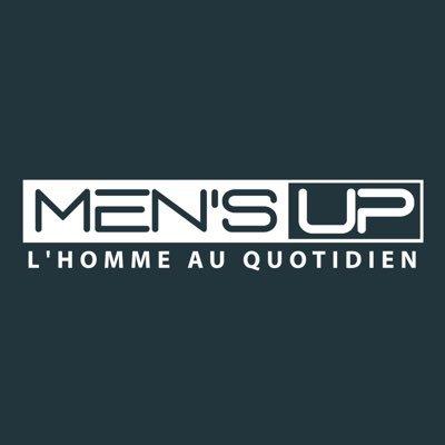 MEN'S UP 07/06/19